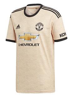adidas-manchester-united-mens-1920-away-shirt-creamnbsp