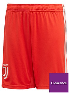 adidas-juventus-youth-away-1819-shorts-red