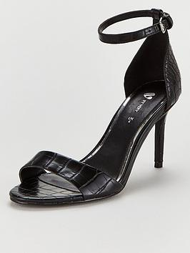 v-by-very-gemini-mid-heel-barely-there-sandals-black