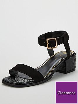 v-by-very-gana-low-block-heel-square-toe-sandals-black
