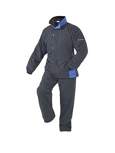 powerbilt-nimbus-waterproof-golf-suit