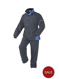 powerbilt-nimbus-waterproof-golf-suit