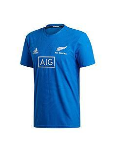 adidas-mens-all-blacks-rugby-world-cup-performance-tee-bluenbsp
