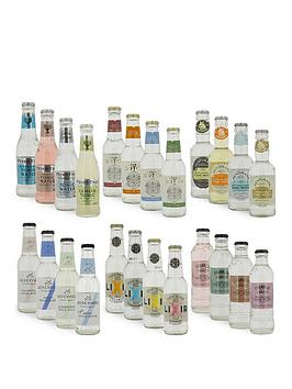 luxury-24-pack-of-flavoured-tonics