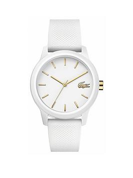 lacoste-lacoste-white-and-gold-detail-dial-white-silicone-strap-ladies-watch