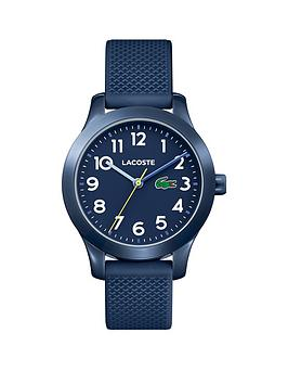 lacoste-lacoste-mini-me-blue-dial-blue-silicone-strap-kids-watch