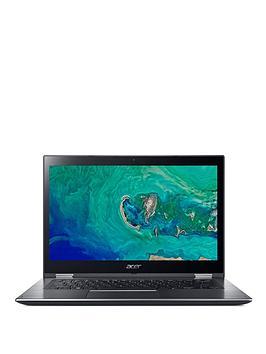 acer-spin-3-intel-core-i5-8265u-8gb-ram-256gb-ssd-14in-laptop-iron