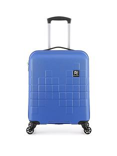 revelation-by-antler-kyoto-c1-4w-standard-carry-on-spinner