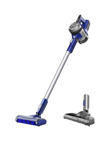 swan-swan-power-plush-turbo-cordless-3-in-1-vacuum-cleaner