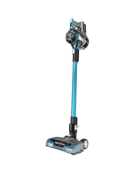 swan-hyper-clean-cordless-3-in-1-vacuum