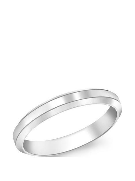 love-gold-9ct-white-gold-3mm-bevel-edge-wedding-band