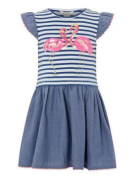monsoon-florence-flamingo-2-in-1-dress-blue