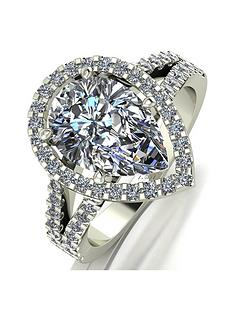 moissanite-special-edition-9ct-white-gold-lady-lynsey-5-carat-moissanite-pear-halo-ring