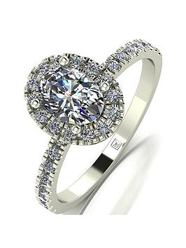 moissanite-18ct-gold-lady-lynsey-oval-moissanite-halo-ring-12ct-total