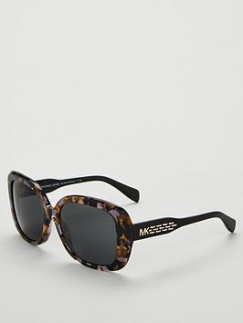 michael-kors-tort-square-sunglasses