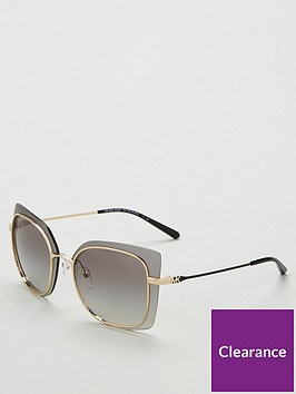 michael-kors-greygold-square-sunglasses