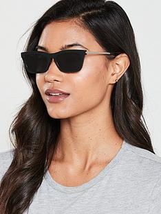 michael-kors-cateye-sunglasses-black
