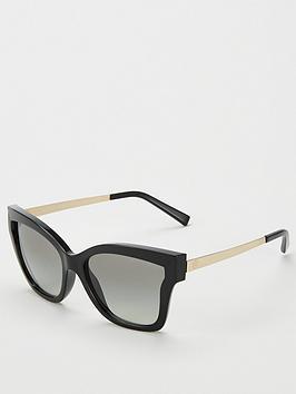 michael-kors-michael-kors-black-frame-cateye-sunglasses