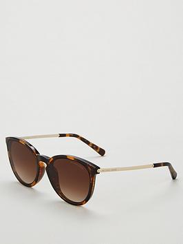 michael-kors-tort-full-frame-sunglasses