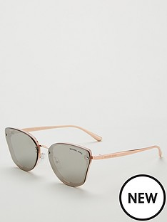 michael-kors-michael-kors-golf-frame-cateye-sunglasses