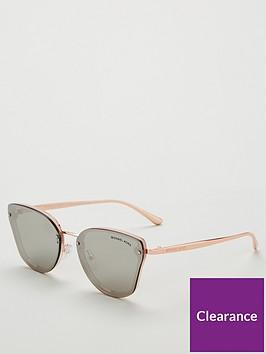 michael-kors-michael-kors-golf-frame-cateye-sunglasses