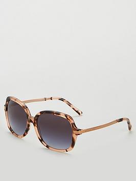 michael-kors-michael-kors-tort-square-frame-sunglasses