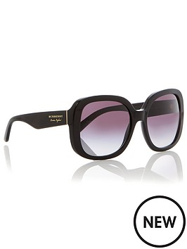 burberry-square-sunglasses-black