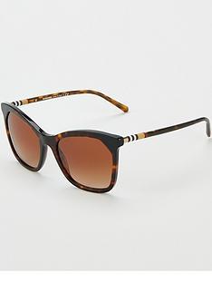 burberry-tortprint-sunglasses