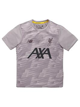 new-balance-liverpool-fc-junior-201920-off-pitch-football-shirt-grey