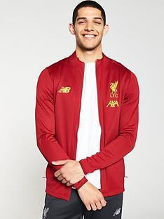 new-balance-new-balance-liverpool-fc-mens-1920-pre-match-jacket