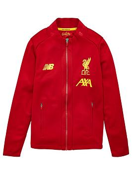 new-balance-liverpool-fc-junior-201920-pre-match-jacket-red