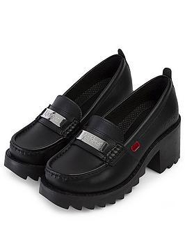 kickers-klio-y-loafer-heeled-shoes-black