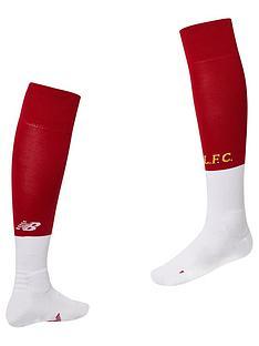 new-balance-liverpool-fc-junior-201920-home-football-socks-red