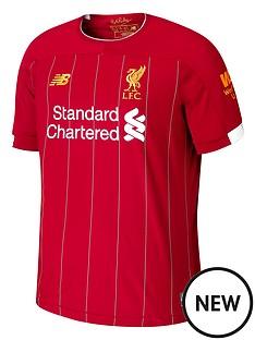 new-balance-new-balance-liverpool-fc-junior-home-1920-short-sleeved-shirt
