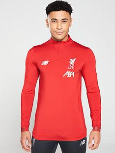 new-balance-new-balance-liverpool-fc-mens-1920-on-pitch-long-sleeve-mid-layer