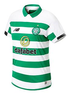 new-balance-celtic-fc-mens-1920-home-short-sleeved-shirt-greenwhite