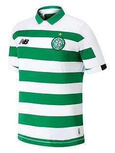 new-balance-new-balance-celtic-fc-junior-home-1920-short-sleeved-shirt