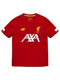 new-balance-liverpool-fc-junior-201920-pre-match-shirt-red