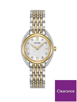 bulova-bulova-white-crystal-set-and-gold-detail-dial-two-tone-stainless-steel-bracelet-ladies-watch