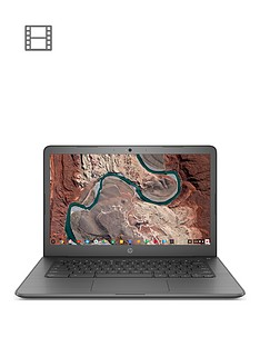 hp-chromebook-14-db0003na-a4-9120-processor-4gb-ram-32gb-emmc-14-inch-laptop-smoke-grey