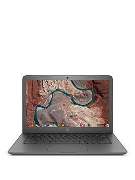 hp-chromebook-14-db0003na-a4-9120-processor-4gb-ram-32gb-emmc-ssd-14-inch-laptop-smoke-grey