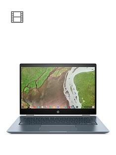 hp-chromebook-x360-14-da0001na-pentium-gold-4415u-4gb-ram-32gb-emmc-ssd-14in-laptop-ceramic-white