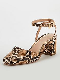 v-by-very-denver-two-part-block-heel-square-toe-court-shoes-snake