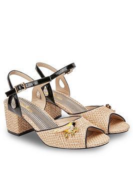 Joe Browns Joe Browns Song Bird Shoes Picture