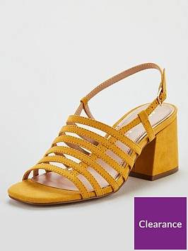 v-by-very-georgia-strappy-mid-block-heel-sandals-mustard