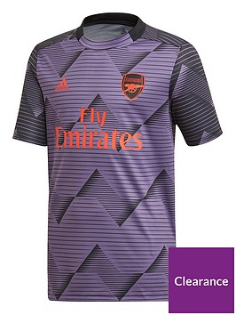 adidas-youth-arsenal-1920-pre-match-tee-purple
