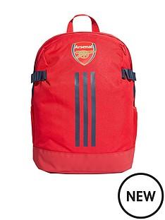 adidas-adidas-arsenal-back-pack