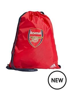 adidas-adidas-arsenal-gym-bag