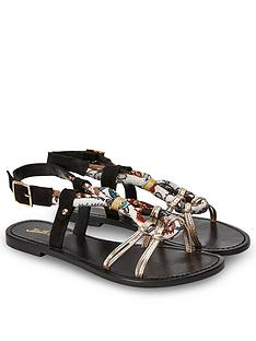 joe-browns-the-spice-of-life-sandals