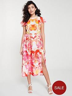 skeena-s-cape-slit-midi-dress-pink